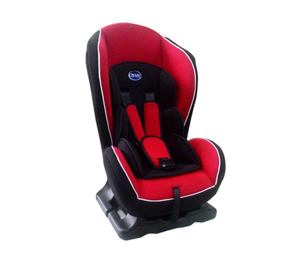 Enfant Baby Car Seat (9months to 4yrs old)