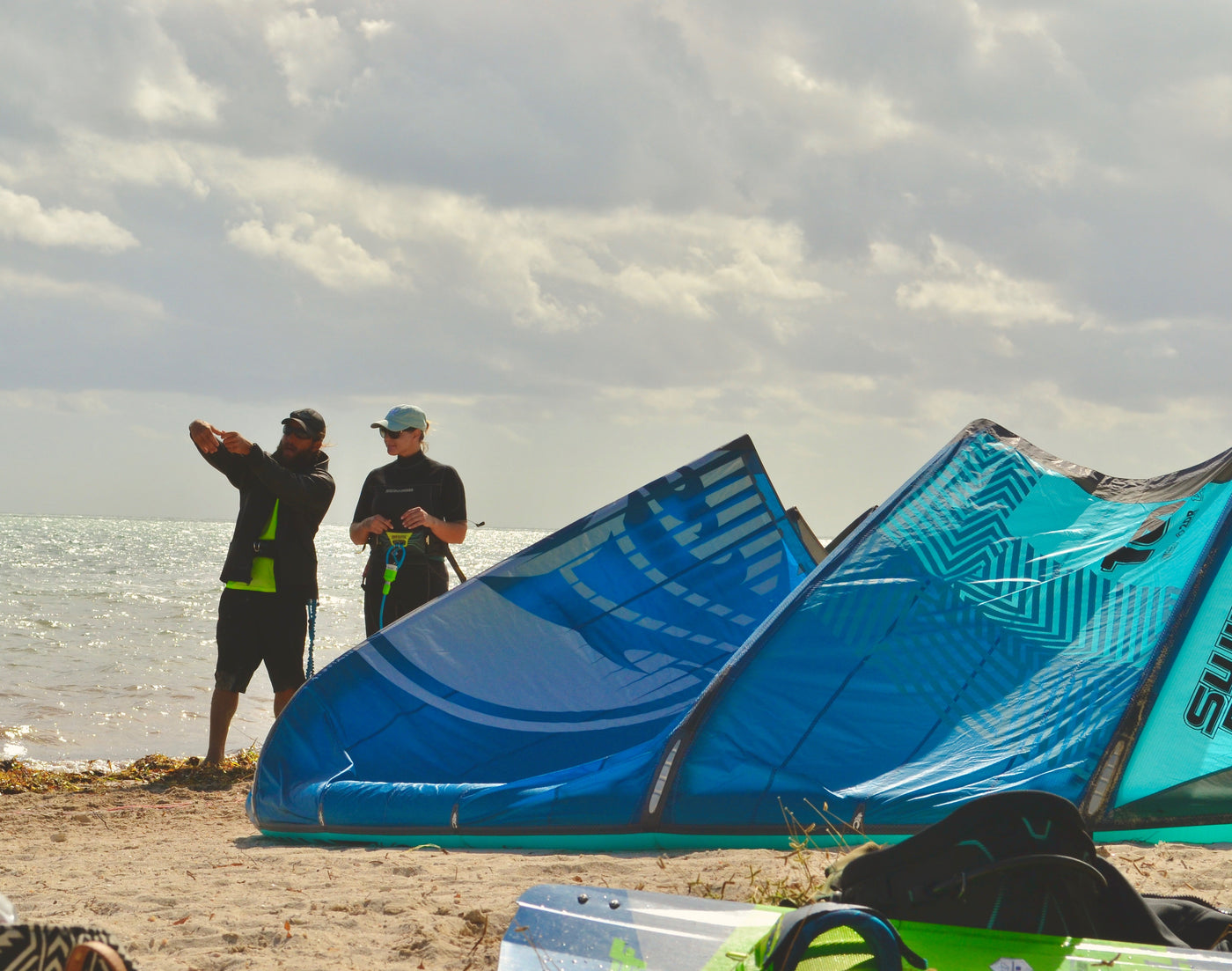 cabrinha kiteboards kiteboard size chart best kiteboarding gear kitesurfing gear for beginners 2017 kiteboarding gear clearance kites kiteboarding bundles kiteline snowkite kite big winds used gear used kiteboarding hood river kiteboarding big winds coupo