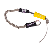 Short Kiteboarding Safety Leash