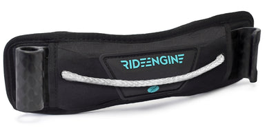 "2017 RIDE ENGINE CARBON ROPE 8"" SPREADER BAR"