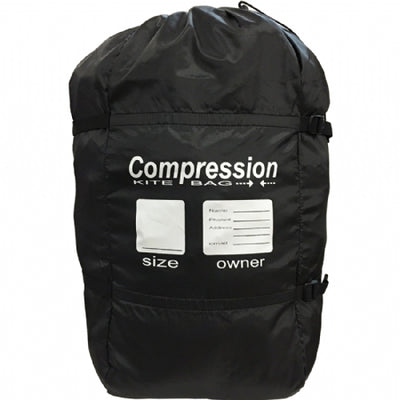Kiteboarding Compression Bag