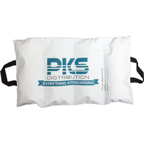 PKS Kiteboarding Weighted Sand Bag