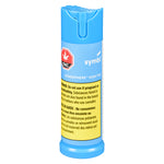 SYMBL ATMOSPHERE THC (H) ORAL SPRAY - 15ML