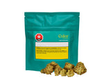 COLOR CANNABIS PEDRO'S SWEET SATIVA (S) DRIED - 3.5G
