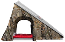 Roost Sportsman - Top Notch Tents