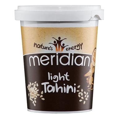 Light Tahini (454g) - Romaine Calm Scotland