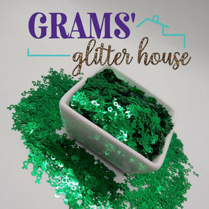 Awareness Ribbons - Grams' Glitter House