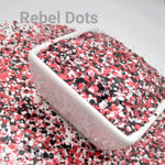 Rebel Dots