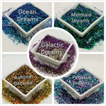 Dreams Series Set
