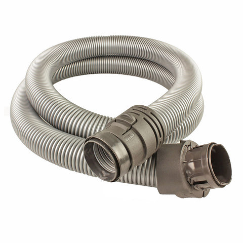 Genuine Miele S6 Series S6210 S6220 S6230 Vacuum Cleaner Hose Suction Pipe 1.9m