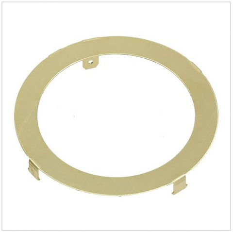 OUTER CONTACT RING HVR20022 HVR200M22 HVX20022 HVR200T2 HVR200TM2
