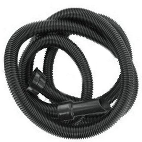 Compatible FIVE METRE Extra Long Hose for Numatic Henry Hetty Vacuum Cleaner Hoover 5m