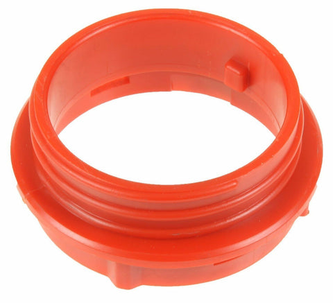 NUMATIC HENRY Hoover Vacuum RED NOSE HOSE CONNECTOR THREADED FITTING Neck 227396
