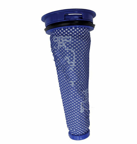 Numatic George Charles CT370 CT470 WET  FLOAT GAUZE MESH FILTER NET