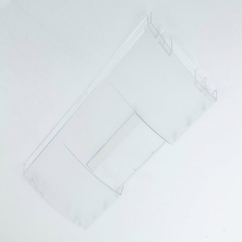 Genuine Beko Fridge Freezer Drawer Cover 4331790100