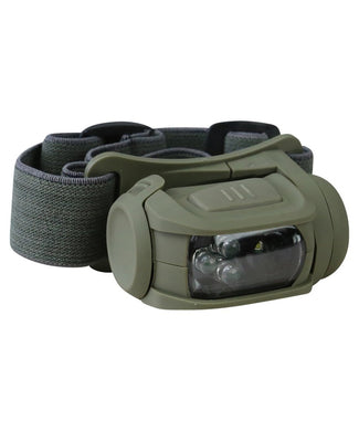 Predator LED Headlamp II
