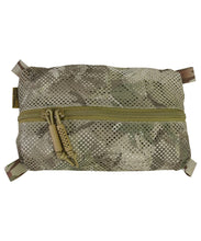 Load image into Gallery viewer, Stow Bag - Multi Camo - Medium