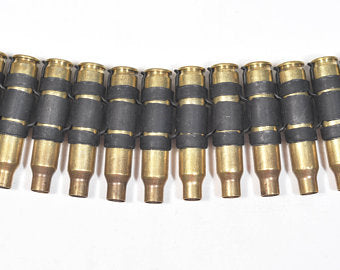 7.62  Ammunition Cartridge Belt £20.00