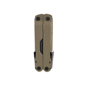 Leatherman Rebar® Multitool Coyote/Black