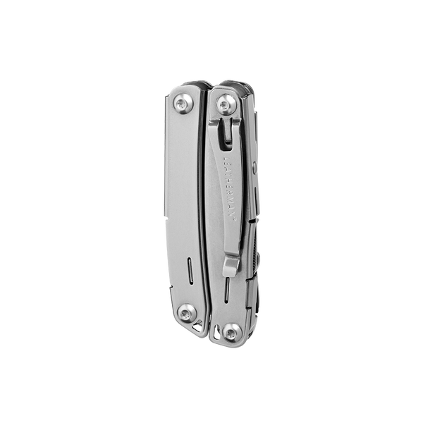 Leatherman Sidekick®