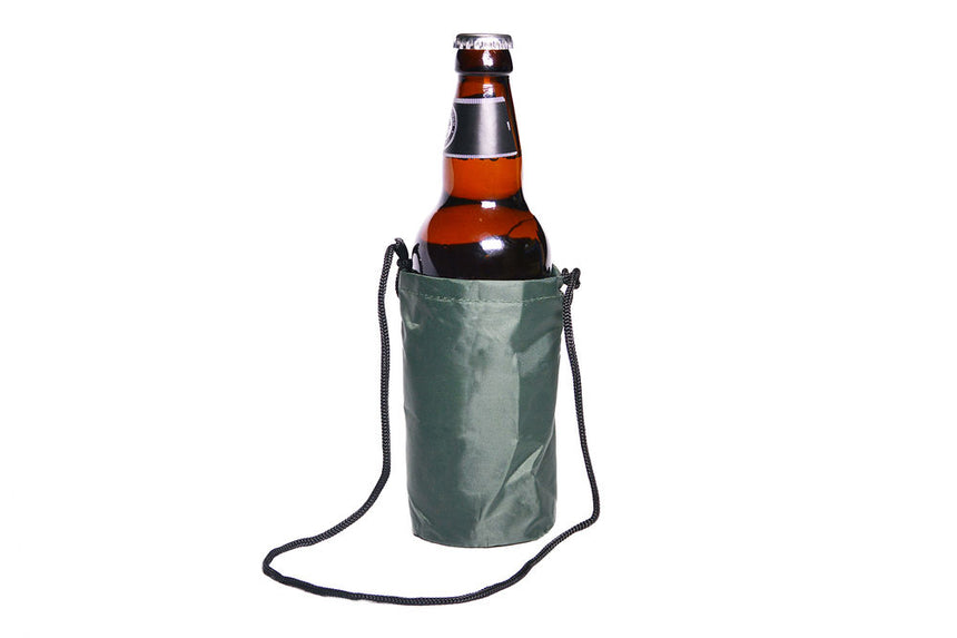 DD Hammocks Beer Holder