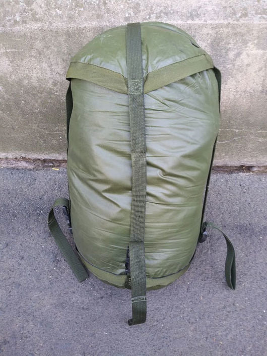 90 Pattern Compression Sack Mk1