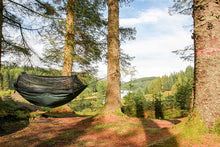 Load image into Gallery viewer, DD Hammocks XL Frontline Hammock