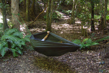 Load image into Gallery viewer, DD hammocks Camping Hammock