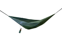 Load image into Gallery viewer, DD Hammocks Chill Out Hammock