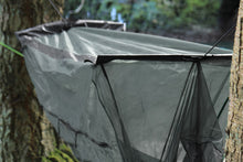 Load image into Gallery viewer, Bushmaster Hammock Mosquito Net - DD Hammock