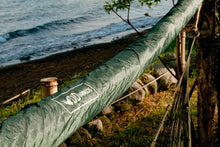 Load image into Gallery viewer, Hammock Sleeve DD Hammocks - Olive
