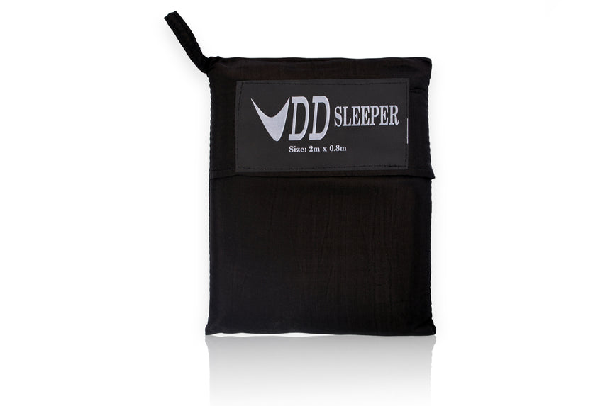 DD Sleeper sleeping bag Liner DD Hammocks
