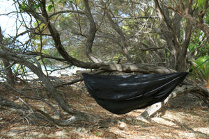 Superlight Mosquito Net - DD Hammock