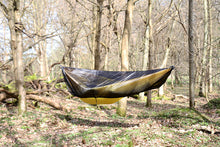 Load image into Gallery viewer, Super light Mosquito Net - DD Hammock