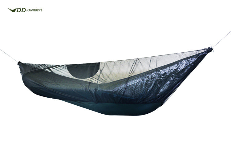 Super light Mosquito Net - DD Hammock