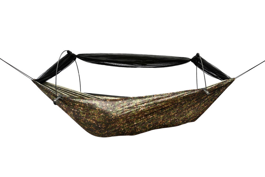 DD Hammocks Frontline Hammock XL MC