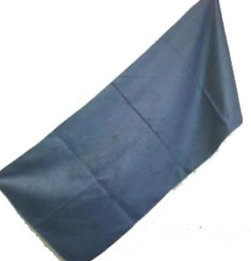 Dutch Army Micro Towel
