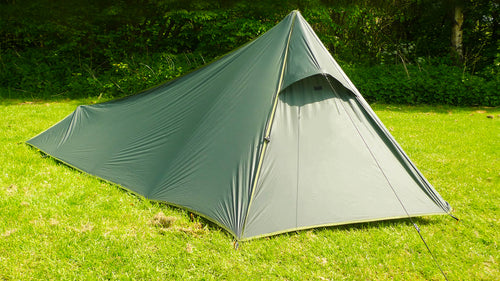 DD SuperLight - Pathfinder Tent