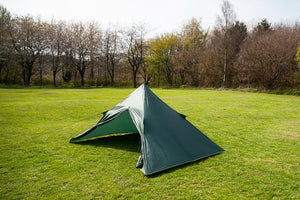 DD SuperLight - XL Pyramid Tent