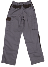Load image into Gallery viewer, German Heavy Duty Work Trousers