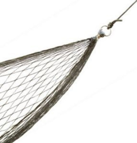 Mini Nylon Hammock