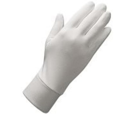 NBC CRBN Cotton Inner Gloves