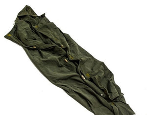 Norwegian Army Sleeping Bag cover