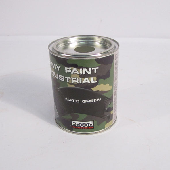 army paint 1ltr