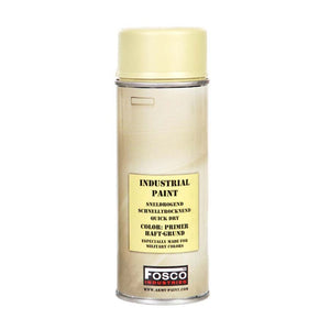 Primer- Military Spray Paint 400ml