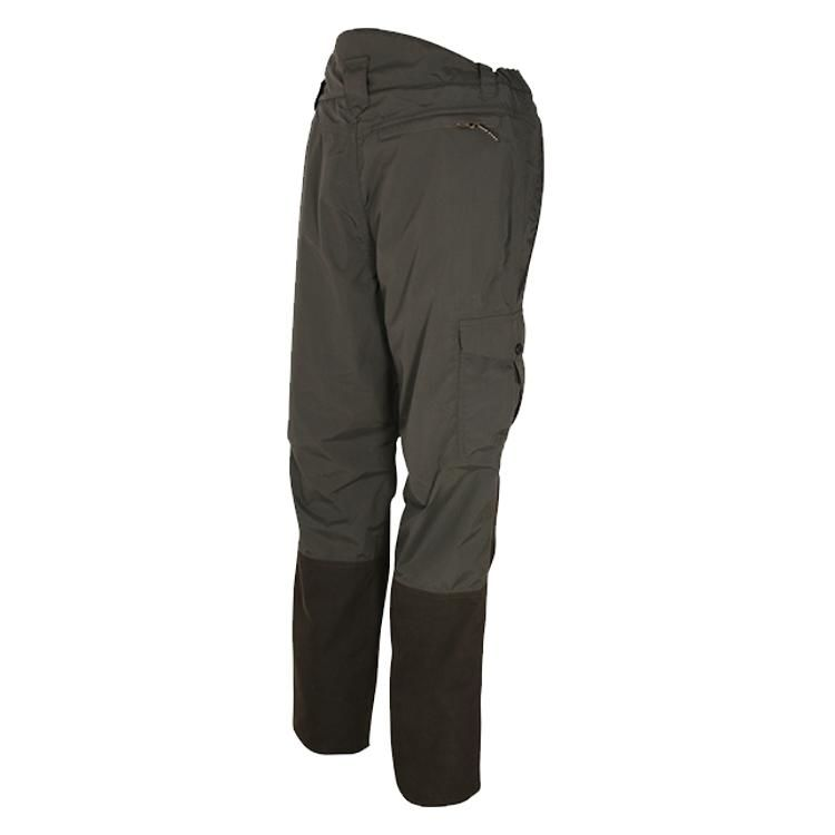 Ashcombe Field Trousers