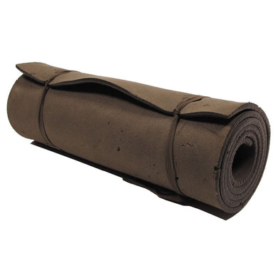 Genuine Austrian Military Issue Roll Mat