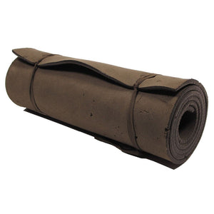 Genuine Military issue Roll Mat