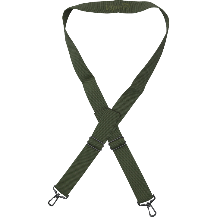 Basic Rifle Sling