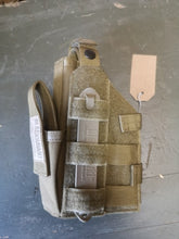 Load image into Gallery viewer, Black Hawk Desert Tan Molle Holster